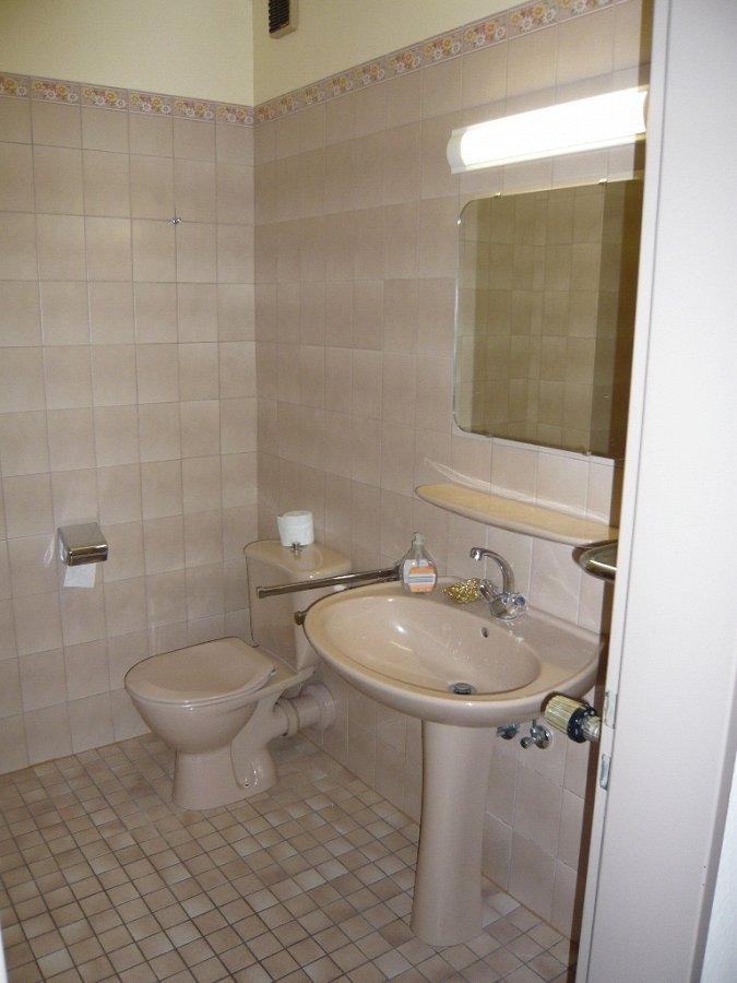 louer duplex 4 chambres 150 m² howald photo 4