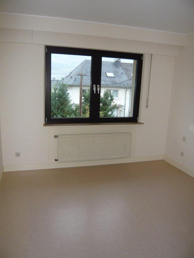 louer duplex 4 chambres 150 m² howald photo 6