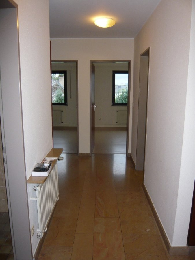 louer duplex 4 chambres 150 m² howald photo 7