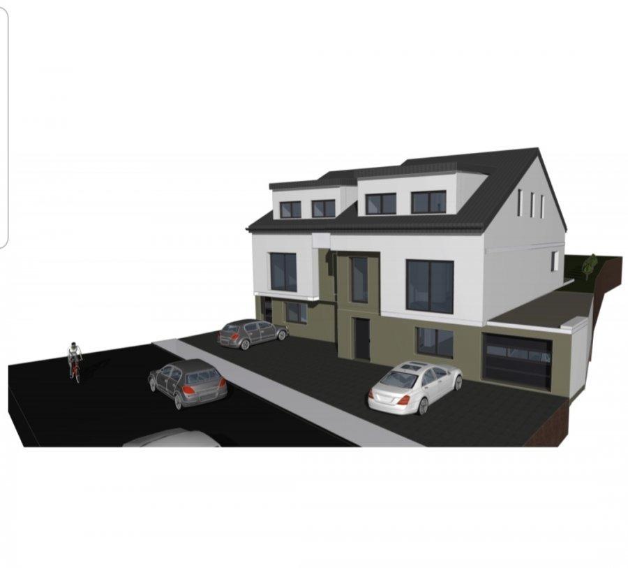 haus kaufen 5 schlafzimmer 230 m² rambrouch foto 1