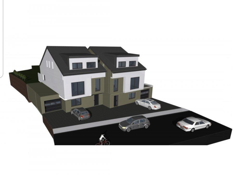 haus kaufen 5 schlafzimmer 230 m² rambrouch foto 2