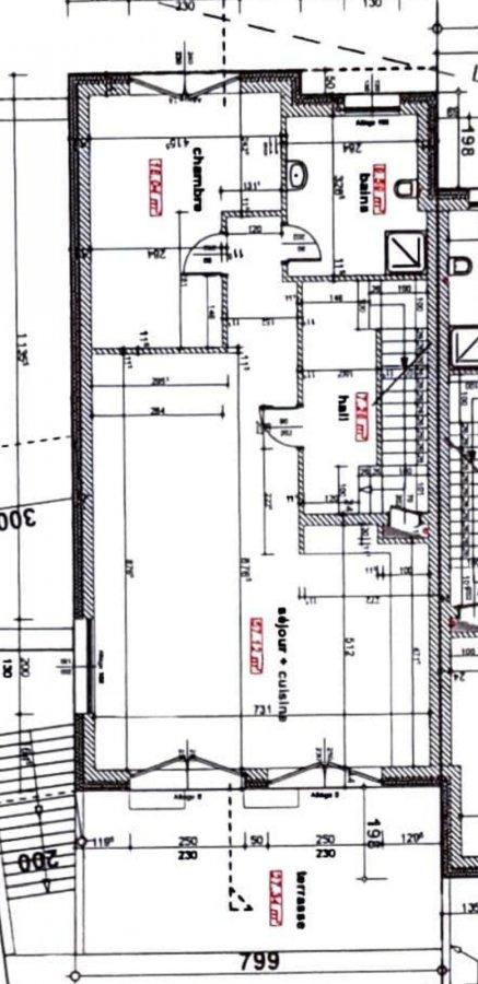 haus kaufen 5 schlafzimmer 230 m² rambrouch foto 6