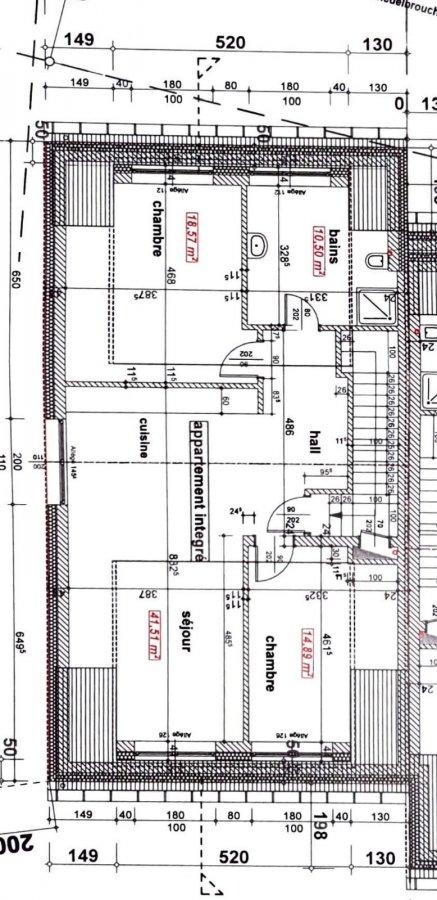 haus kaufen 5 schlafzimmer 230 m² rambrouch foto 7