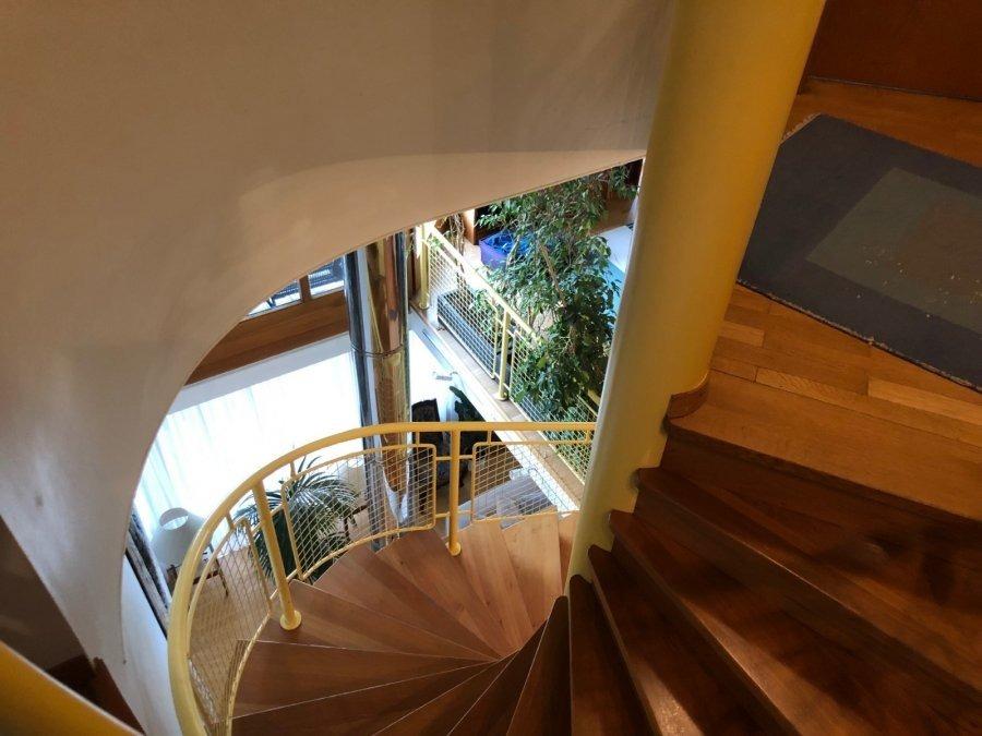reihenhaus kaufen 5 schlafzimmer 260 m² luxembourg foto 2