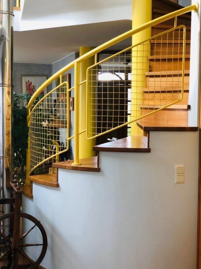 reihenhaus kaufen 5 schlafzimmer 260 m² luxembourg foto 4