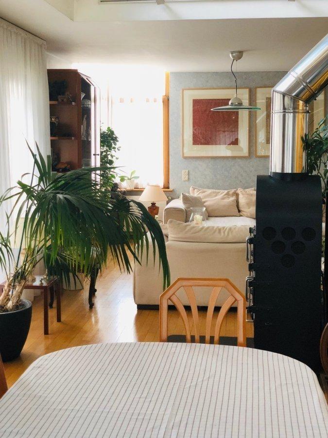 reihenhaus kaufen 5 schlafzimmer 260 m² luxembourg foto 5