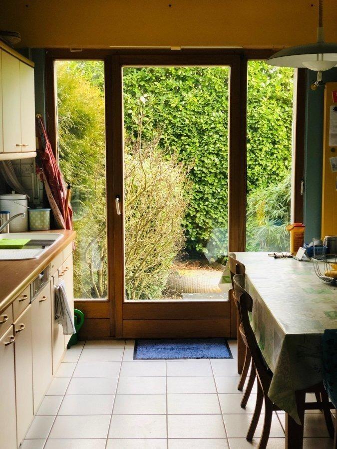 reihenhaus kaufen 5 schlafzimmer 260 m² luxembourg foto 6