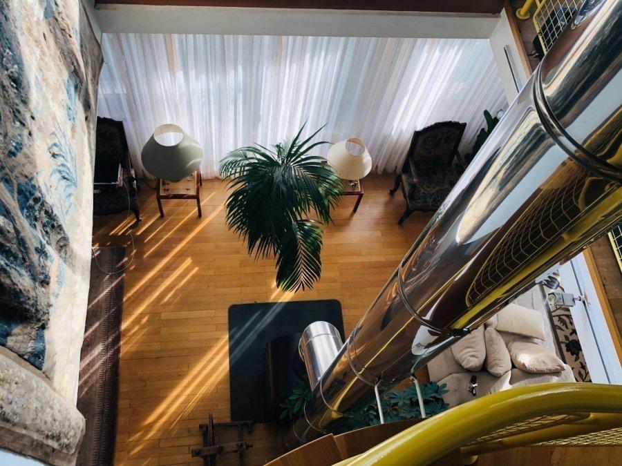 reihenhaus kaufen 5 schlafzimmer 260 m² luxembourg foto 7