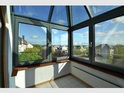 Reihenhaus zum Kauf 5 Zimmer in Luxembourg-Belair - Ref. 6206816