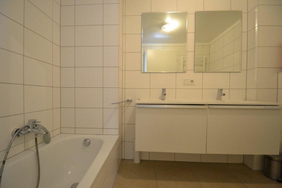 Appartement à louer 3 chambres à Frisange