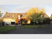Maison à vendre F6 à La Chapelle-Hullin - Réf. 6079840