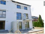 Haus zur Miete 4 Zimmer in Trier - Ref. 6411616