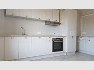 Appartement à louer F5 à Saint-Avold - Réf. 6350176