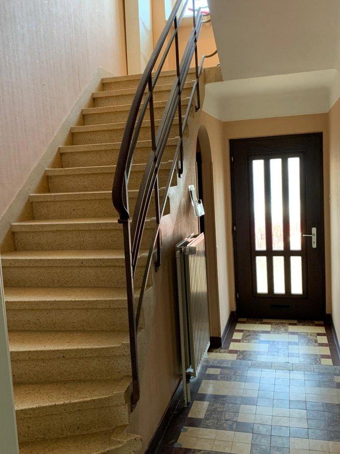 acheter maison mitoyenne 6 chambres 165 m² luxembourg photo 7