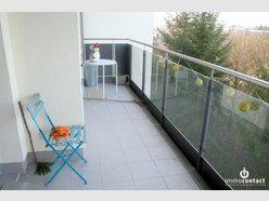 Appartement à louer 3 Chambres à Luxembourg-Pulvermuehle - Réf. 5072480