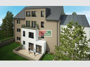Apartment for sale 3 bedrooms in Pétange - Ref. 6596192