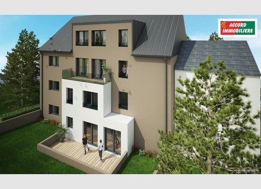 Appartement à vendre 3 Chambres à Pétange (LU) - Réf. 6596192