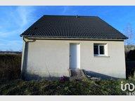 Maison à vendre F5 à Contrexéville - Réf. 7120480