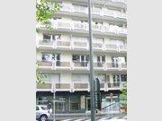 Appartement à louer 2 Chambres à Luxembourg-Centre ville - Réf. 102246