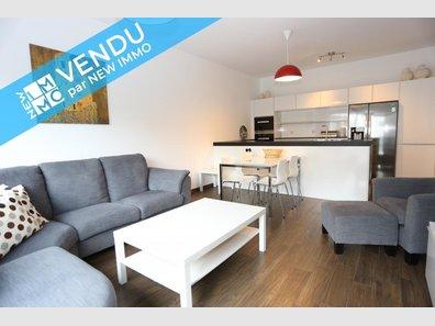 Appartement à vendre 2 Chambres à Strassen - Réf. 6092384