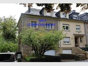 Haus zum Kauf 5 Zimmer in Luxembourg-Limpertsberg - Ref. 6555488