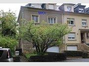Maison à vendre 5 Chambres à Luxembourg-Limpertsberg - Réf. 6555488