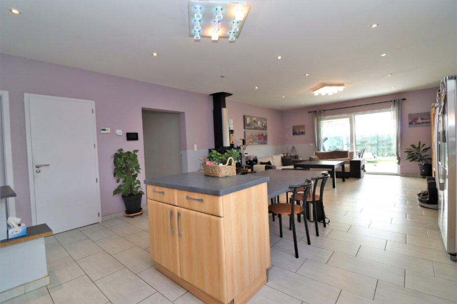 acheter maison 6 pièces 154 m² trieux photo 7