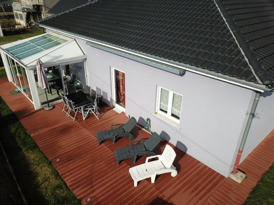 acheter maison 6 pièces 154 m² trieux photo 3