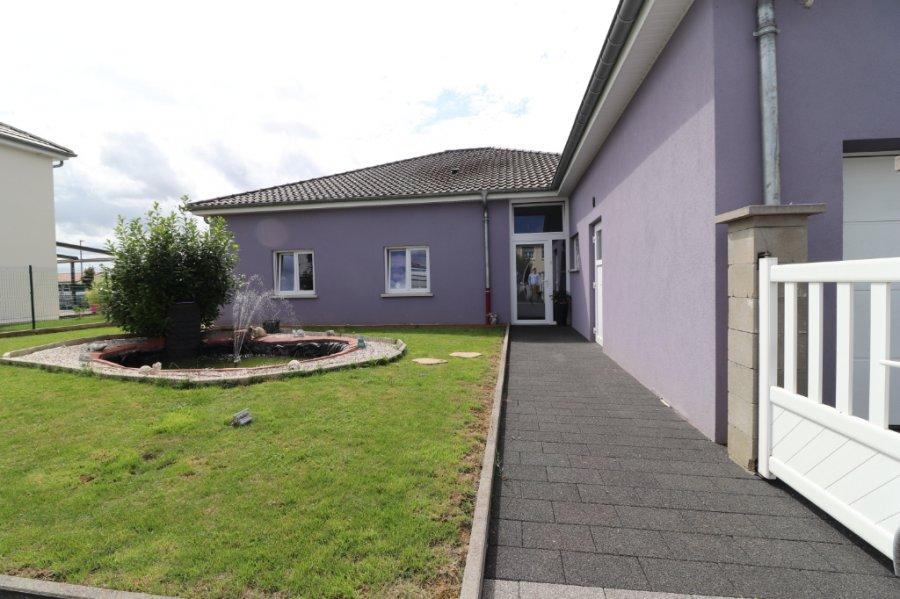 acheter maison 6 pièces 154 m² trieux photo 2