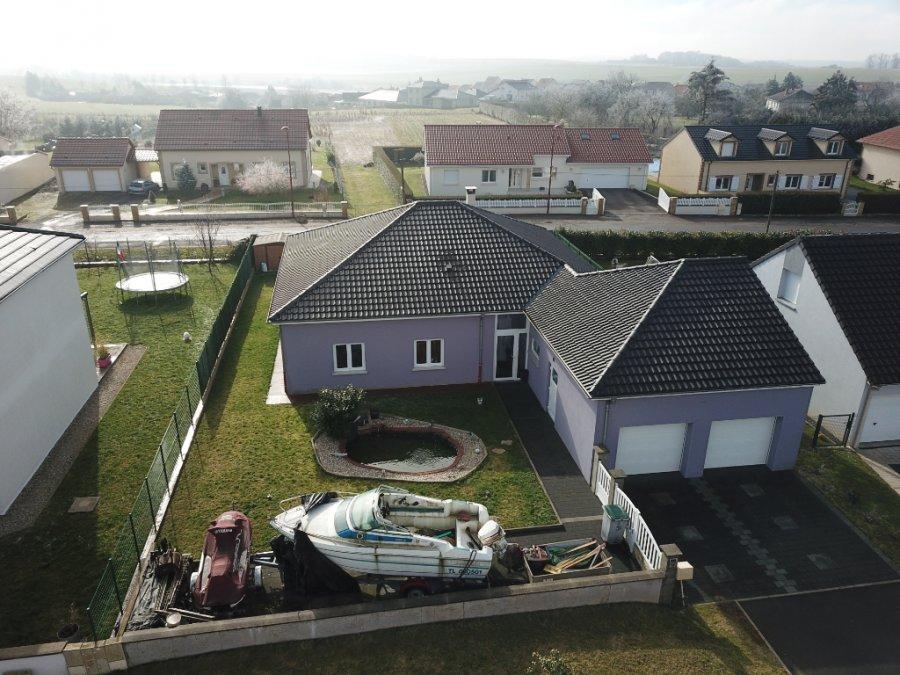 acheter maison 6 pièces 154 m² trieux photo 5