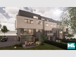 Maison à vendre 4 Chambres à Luxembourg-Cessange - Réf. 6895456