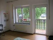 Studio for rent in Heiderscheid - Ref. 6444896