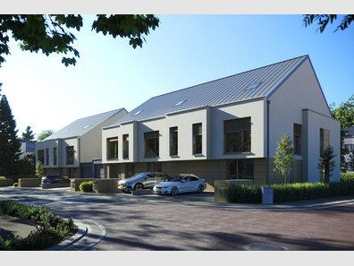 Maison à vendre 3 Chambres à Bascharage - Réf. 7296864