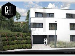 Semi-detached house for sale 4 bedrooms in Fischbach (Mersch) - Ref. 6186848