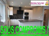 Appartement à vendre F3 à Amnéville - Réf. 7042912
