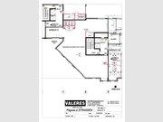Bureau à vendre à Luxembourg-Centre ville - Réf. 6723424