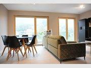 Appartement à louer 1 Chambre à Luxembourg-Centre ville - Réf. 6661984