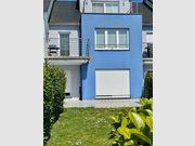 Apartment for sale 1 bedroom in Canach - Ref. 6735712