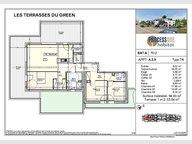 Appartement à vendre F4 à Terville - Réf. 7071584
