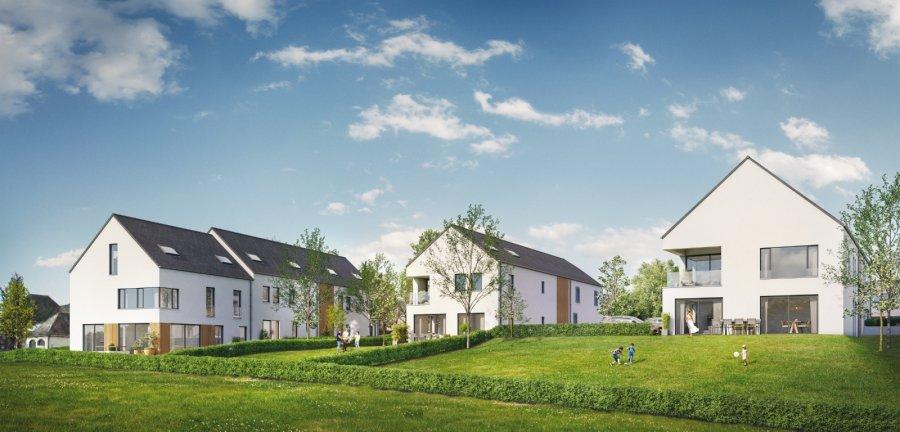 acheter duplex 2 chambres 101.32 m² petit-nobressart photo 4