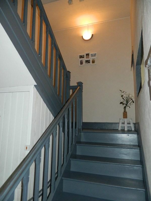 acheter maison individuelle 10 pièces 210 m² gerbéviller photo 6