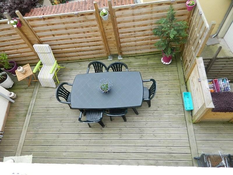 acheter maison individuelle 10 pièces 210 m² gerbéviller photo 1