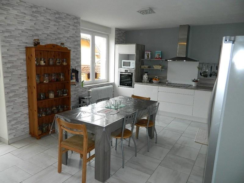 acheter maison individuelle 10 pièces 210 m² gerbéviller photo 3