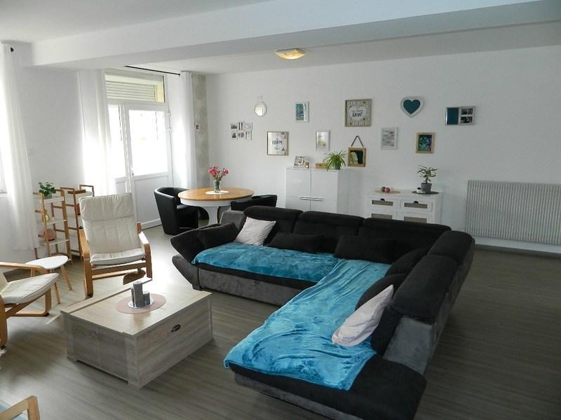 acheter maison individuelle 10 pièces 210 m² gerbéviller photo 4