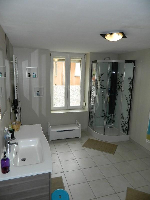 acheter maison individuelle 10 pièces 210 m² gerbéviller photo 7