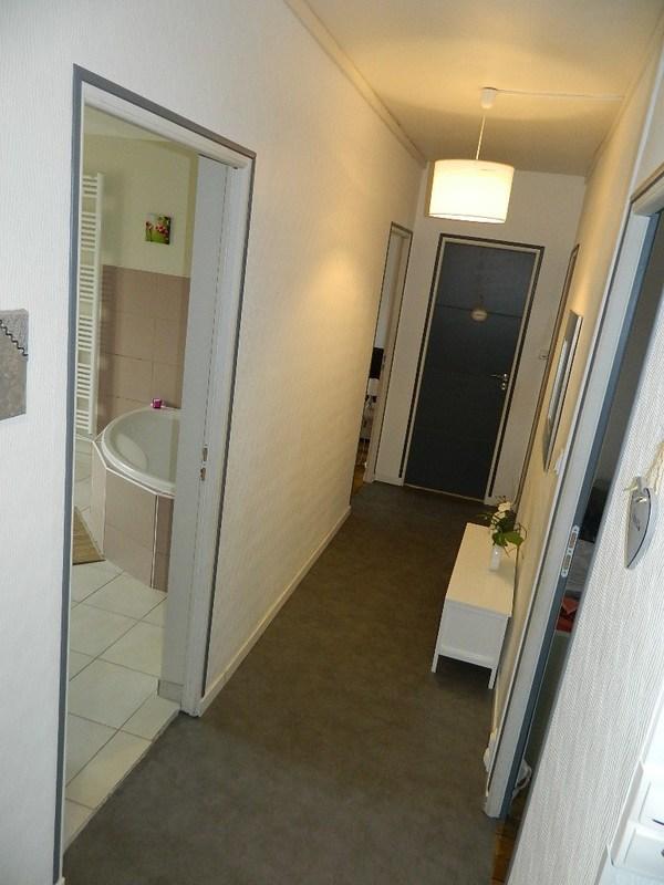 acheter maison individuelle 10 pièces 210 m² gerbéviller photo 5