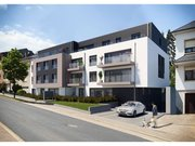 Appartement à vendre 2 Chambres à Niederkorn - Réf. 7084128