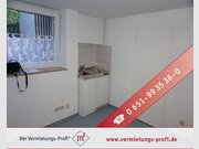 Apartment for rent 1 room in Trier - Ref. 6563936