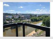 Wohnung zur Miete 3 Zimmer in Saarbrücken - Ref. 6047840