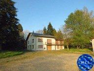 Maison à vendre F6 à Cirey-sur-Vezouze - Réf. 6322272